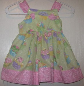 spring-cupcake-sparkle-knot-dress