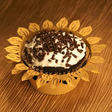 sunflower-wrap