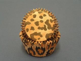 450c20gp20leopard