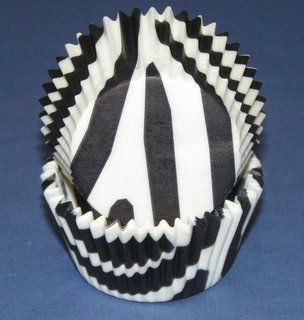 450c20gp20zebra20stripe
