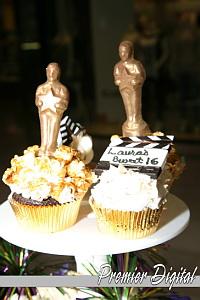 award_cupcakes1