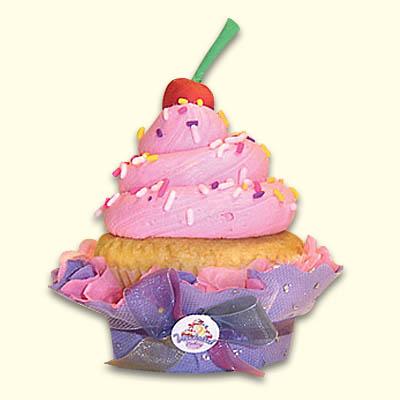 cherrycupcake2007_06_23_11_39_02