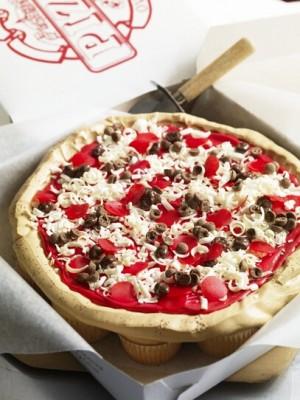 cupcakepizza
