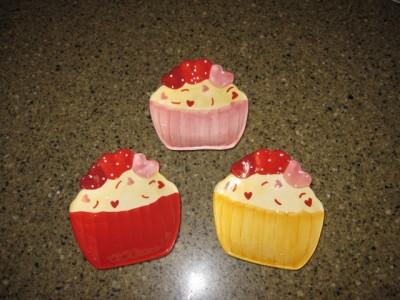 cupcakeplates