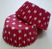 hot-pink-dot