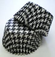 houndstooth-black