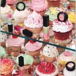 mac-cupcakes