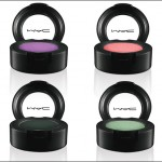 mac-eyeshadows