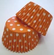 orange-dot1
