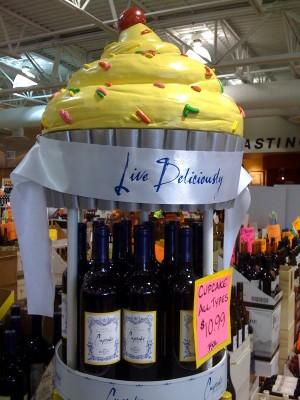 photo-cupcake-wine