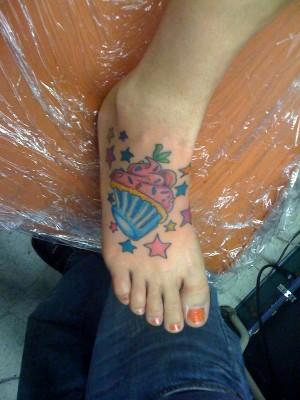 annas-cupcake-tattoo