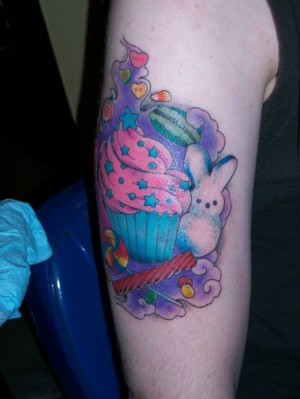 christophers-cupcake-tattoo3