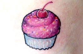 cupcake-21