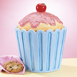 cupcake-cookie-jar