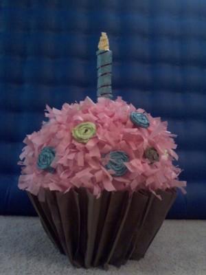 cupcake-pinata
