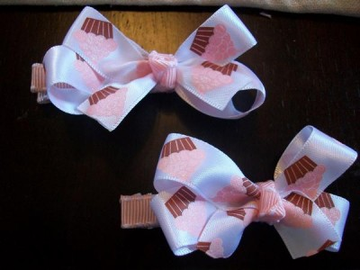 cupcake-ribbon-on-clippies