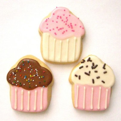 cupcake-sugar-cookies-one-dozen