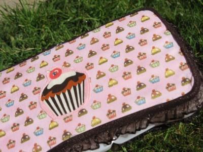 cupcake-wipes1