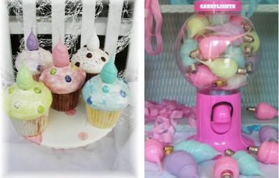 cupcakenightlight
