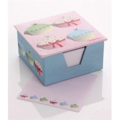 cvnotepaperbox
