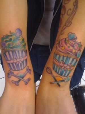 kristinas-cupcake-tattoos