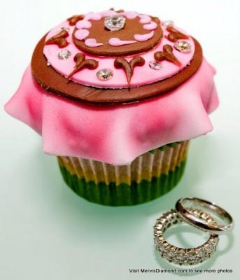 mervis_diamond_cupcakes2_14