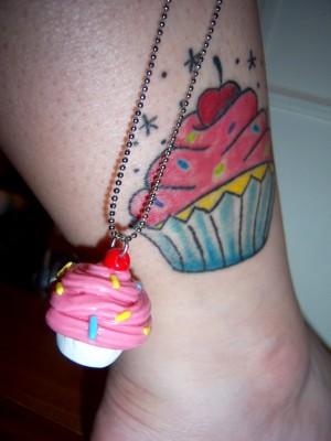 natalias-cupcake-tattoo