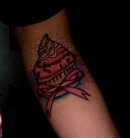nicoles-cupcake-tattoo