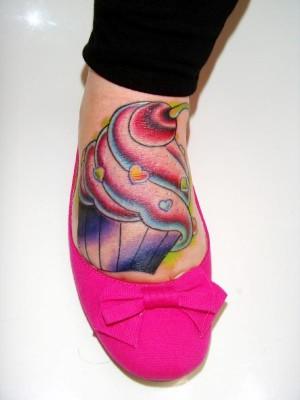 nicoles-cupcake-tattoo1