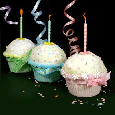 paper-cupcakes