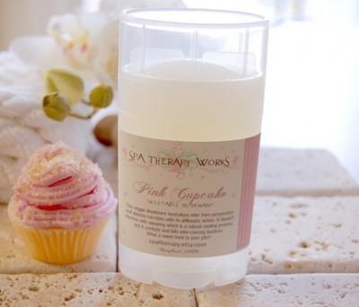 pink-cupcake-vegan-deodorant-stick-2oz