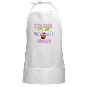 post-punk-vegan-cupcake-goddess-apron