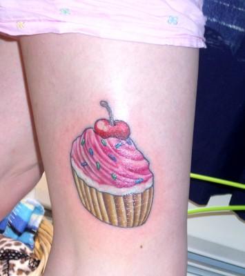 raechels-cupcake-tatto