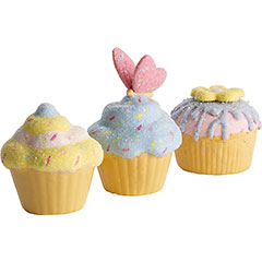 sugared-cupcakes