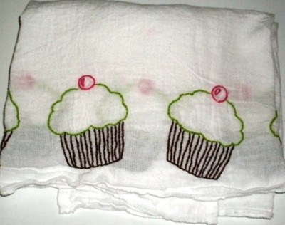 vegan-cupcake-dish-towel