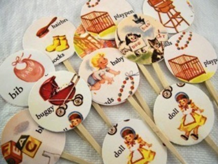 baby-cupcake-toppers-2