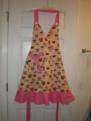 cupcake-apron4
