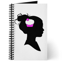 cupcake-brain-journal