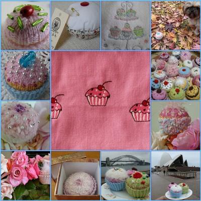 cupcake-mosaic1
