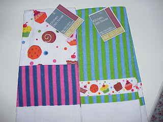 cupcake-towels