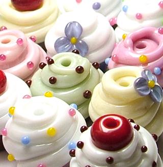 cupcakes3site