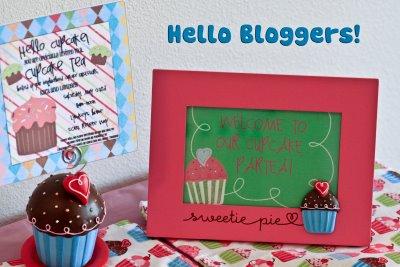 hello-bloggers