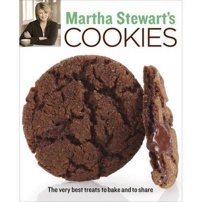 martha-cookies