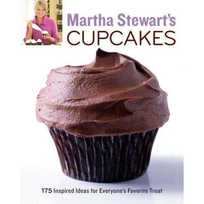 martha-cupcakes