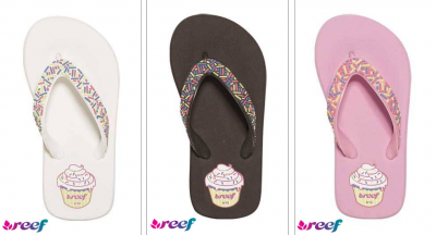 reef-little-cupcake-sandals