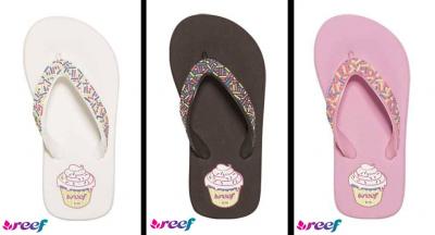 reef-little-cupcake-sandals