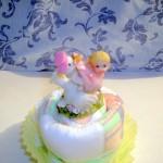 Diaper-Cupcake-Togo1