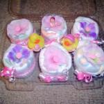 Diaper-Cupcakes-open-2