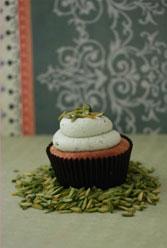 comp-cake