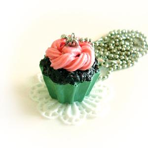 cupcake charms 2